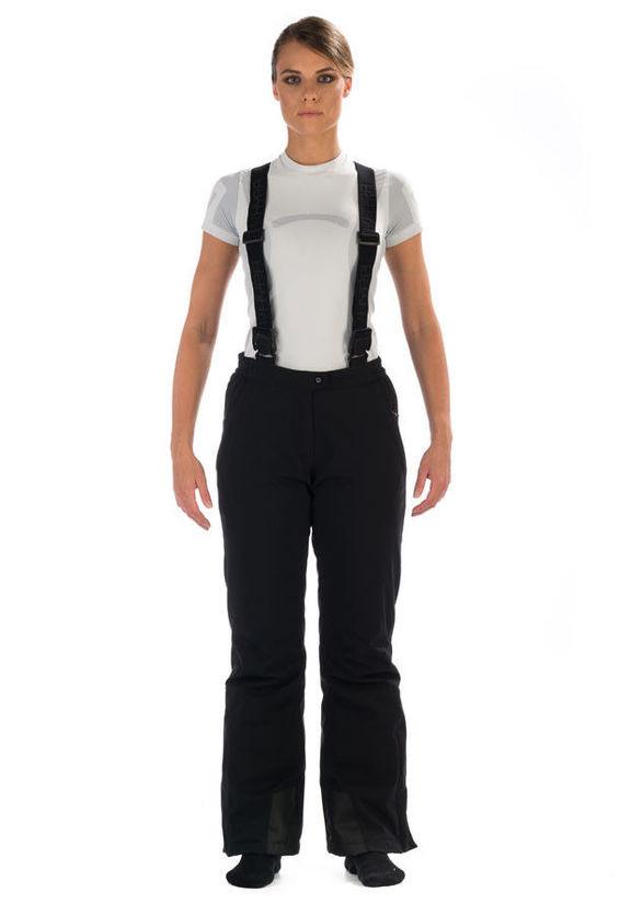 Женские брюки Hyra Terminillo