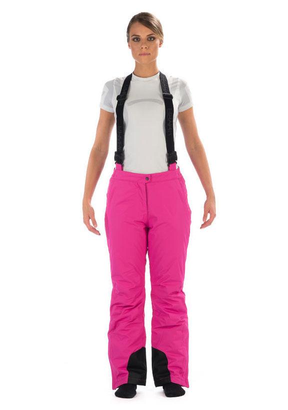 Женские брюки Hyra Val gardena