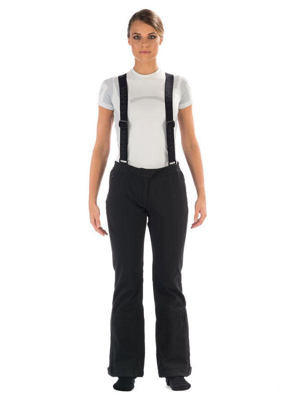 Женские брюки Hyra Cavalese