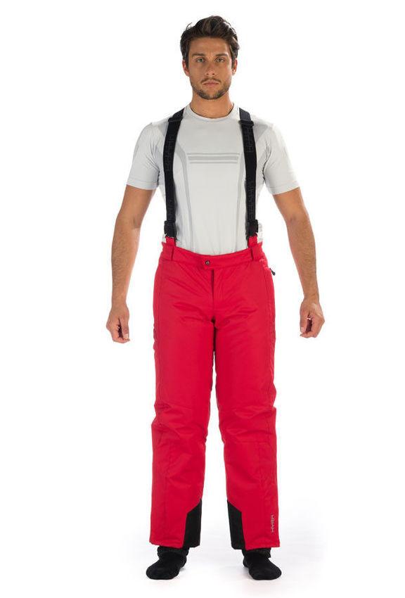 Мужские брюки Hyra La Clusaz