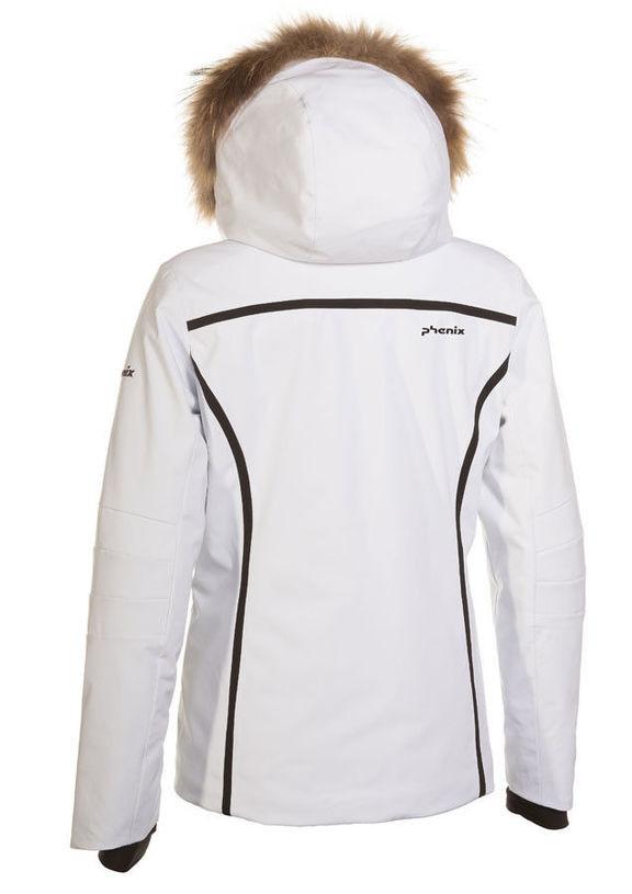 Женская куртка Phenix Diamond dust Jacket