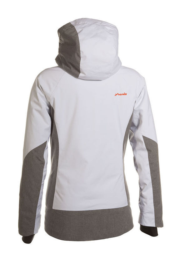 Женская куртка  Phenix Snow Light Jacket