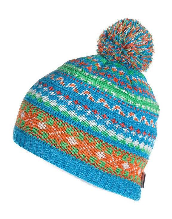 Шапка Phenix Snow Light Knit Hat