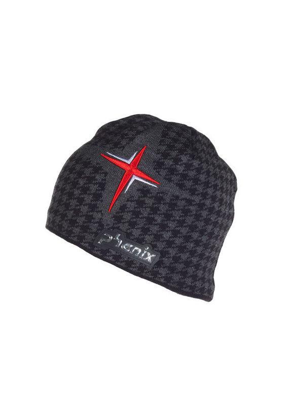Шапка Phenix Sogne Knit Hat
