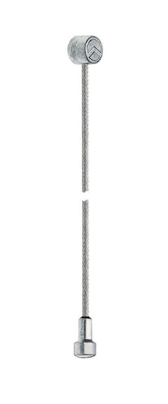 Point Торм. тросик 1700 мм PTFE универсальный