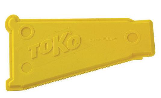 Цикля Toko Multi-Purpose Scraper