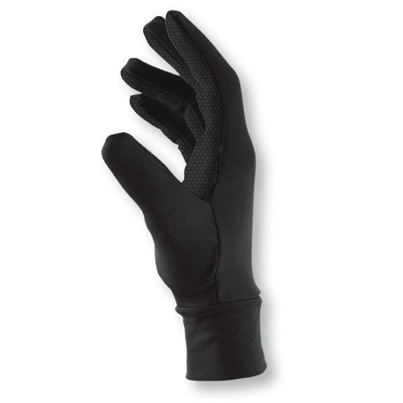 Перчатки Chaos Mistral Glove