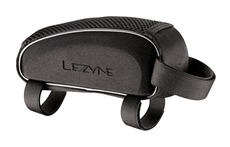 Велосумка Lezyne ENERGY CADDY