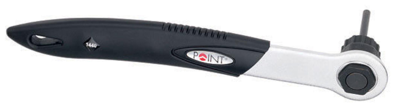 Point Съемник с ручкой для касет