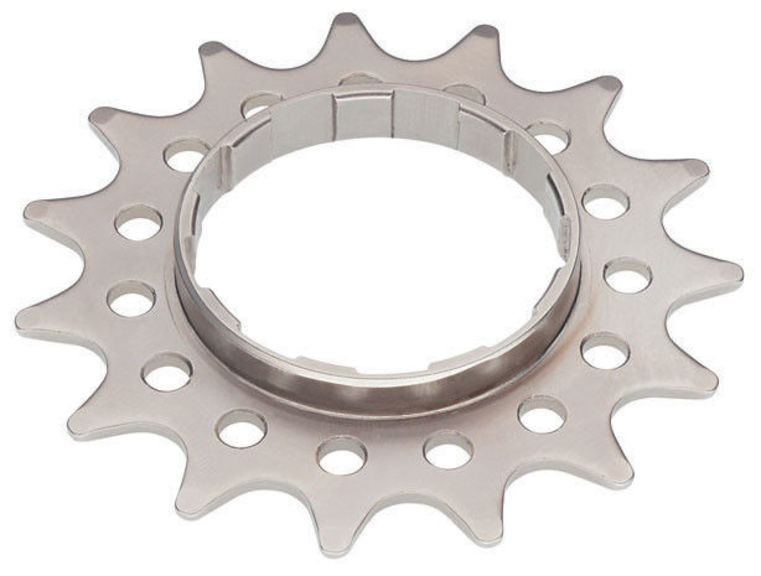 Point Single Speed Sprocket