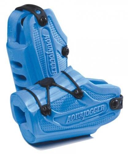 Отягощения для ног AQUA JOGGER Aqua Runners