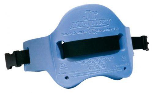 Пояс для аква-аэробики AQUAJOGGER Classic - Unisex