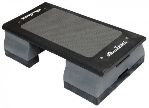 Степ-платформа для аква-аэробики SPRINT Aqua Step