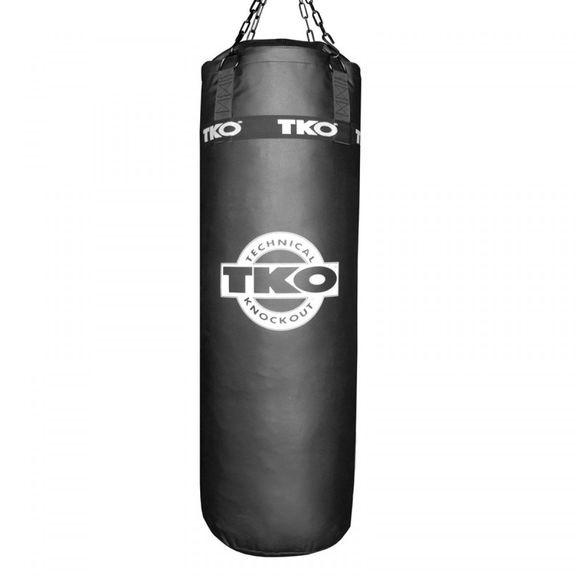 Мешок подвесной TKO (винил, 45 кг)