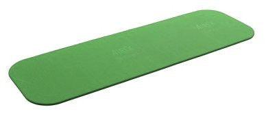 Коврик гимнастический AIREX Coronella (зеленый)