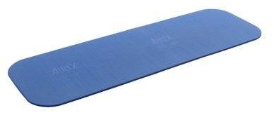 Коврик гимнастический AIREX Coronella (синий)