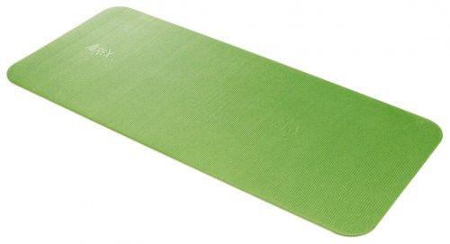 Коврик гимнастический AIREX Fitline-140 (цвет-киви)