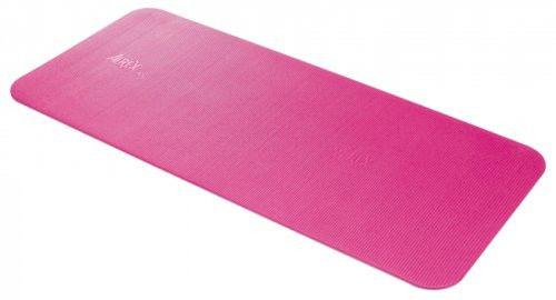 Коврик гимнастический AIREX Fitline-140 (цвет-розовый)