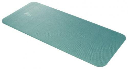 Коврик гимнастический AIREX Fitline-140 (цвет-темно серый)