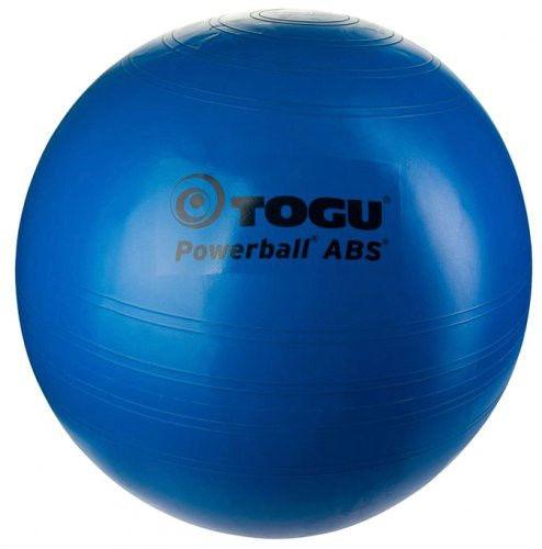 Мяч гимнастический Togu ABS Powerball 75 см