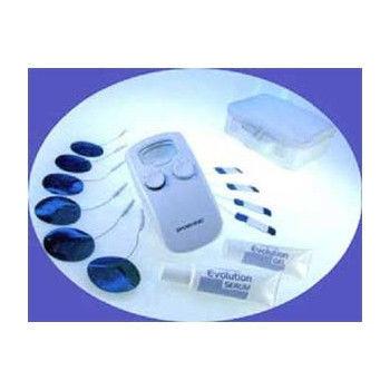Миостимулятор для тела и лица Evolution Body & Face