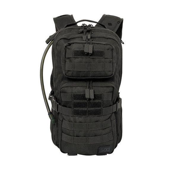 Рюкзак SOG Opcon Hydration 18 (Black)