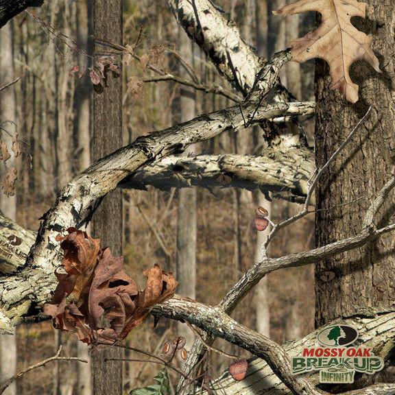 Рюкзак Fieldline Eagle 35 (Mossy Oak Infinity)