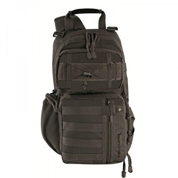 Рюкзак Fieldline Tactical Roe Sling 16 (Black)