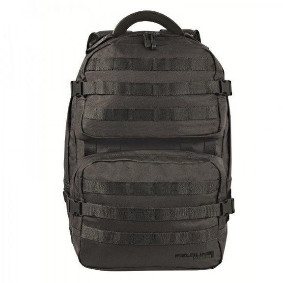 Рюкзак Fieldline Tactical Omega OPS 39 (Black)