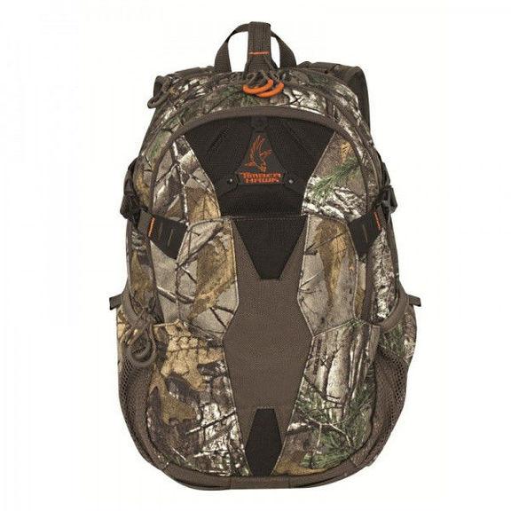 Рюкзак Timber Hawk Buck Scrape 21 (Realtree Xtra)