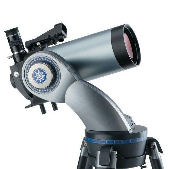 Телескоп Meade DS-2090MAK