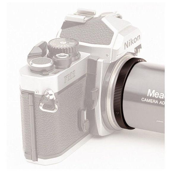 Т-кольцо Meade Canon