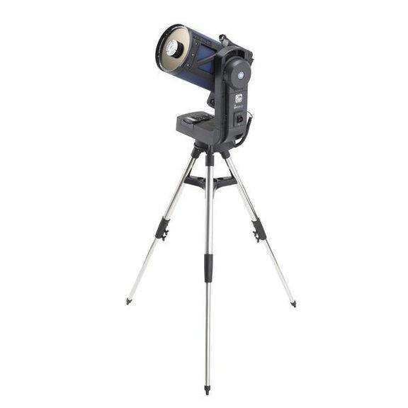 Телескоп Meade LS 6