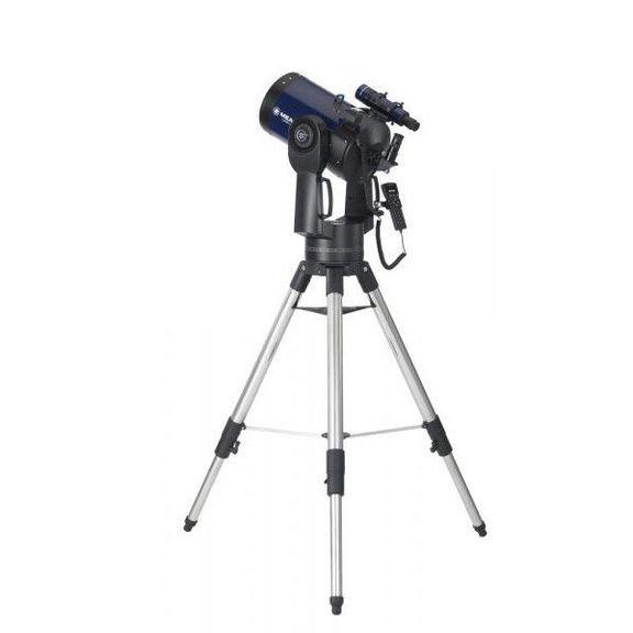 Телескоп Meade 8