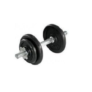 Гантели Gymstick 18 кг