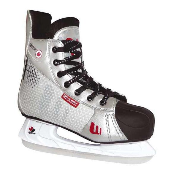 Хоккейные коньки Tempish Ultimate SH 15 р.40