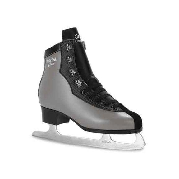 Прокатные коньки Botas Nicole NL р.32