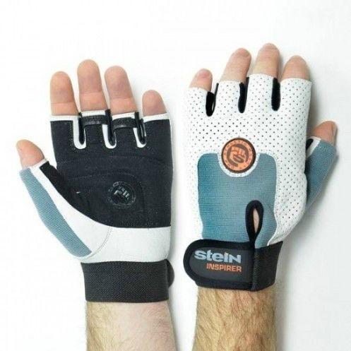 Перчатки для фитнеса Stein Inspirer GPT-2223 XL