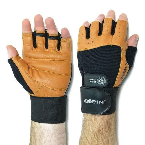 Перчатки для фитнеса Stein Larry GPW-2033 (L)