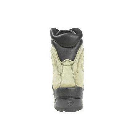 Ботинки La Sportiva Makalu Natural