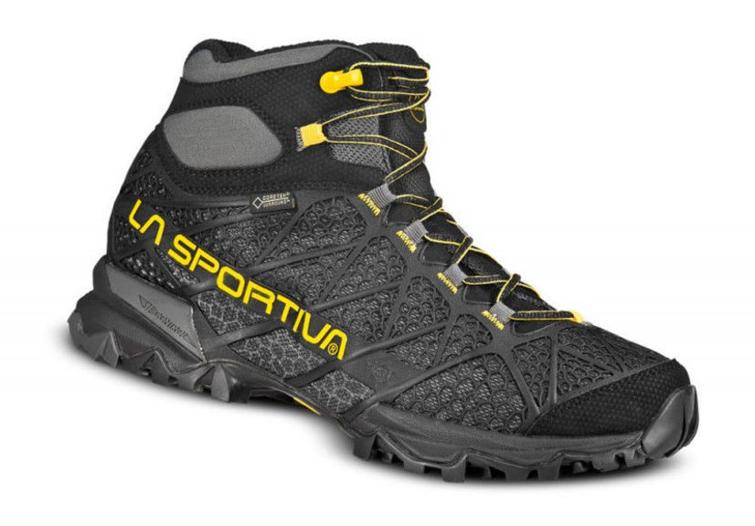 Ботинки La Sportiva Core GTX