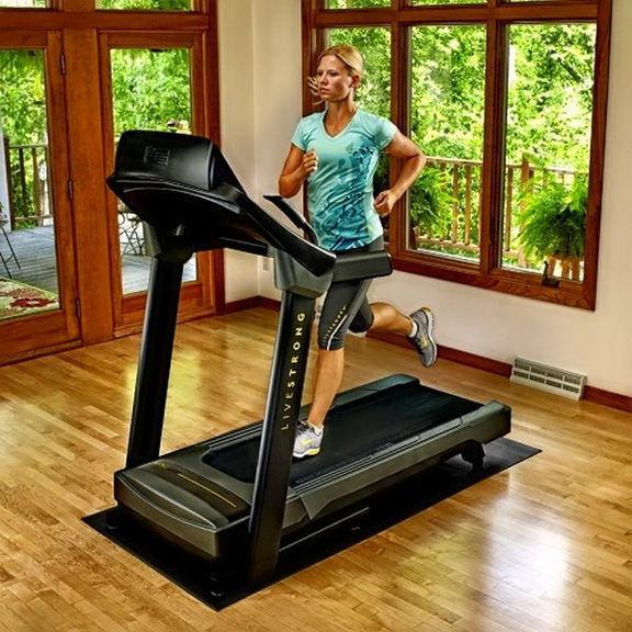 Тренажер для похудения в домашних условиях: лучший и