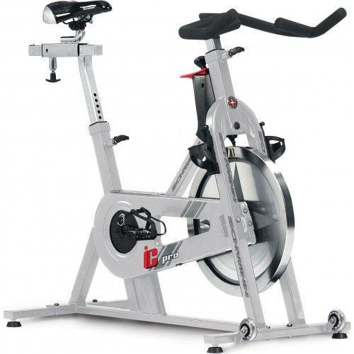 Велотренажер для аэробики SCHWINN Cycling  IC Pro