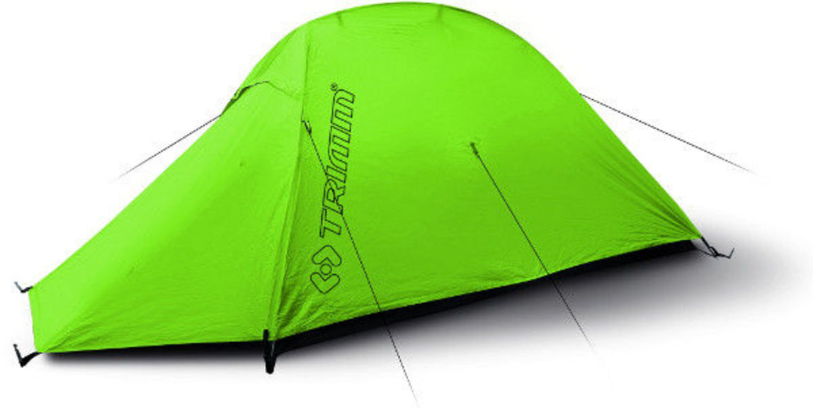 Палатка двухместная Trimm Delta D