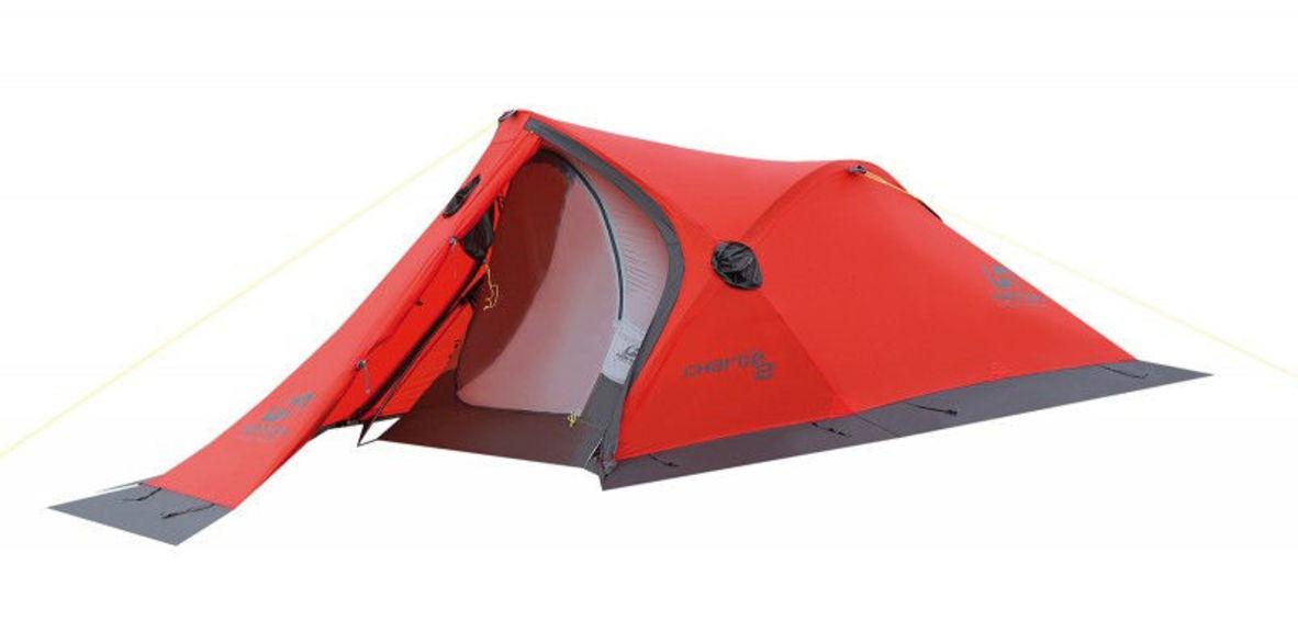Палатка Hannah CHARGE