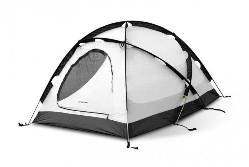 Палатка Hannah EXPED