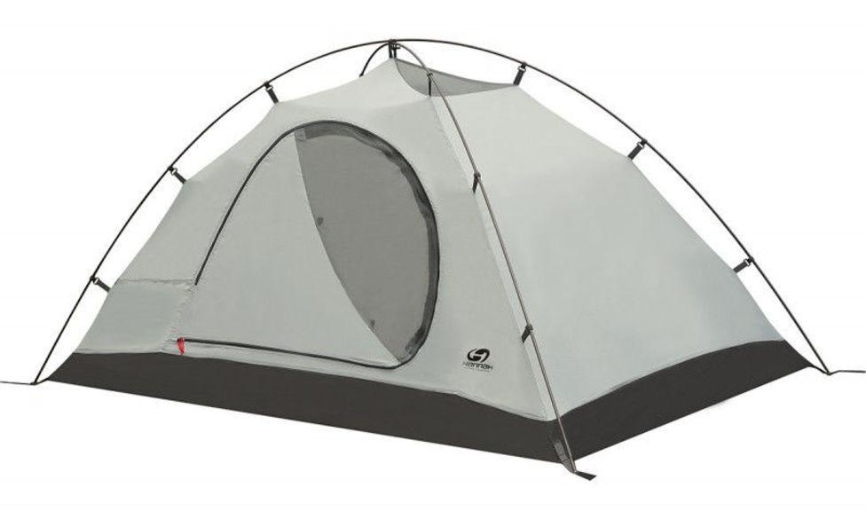 Палатка Hannah BUNKER