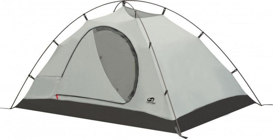 Палатка Hannah RIDER