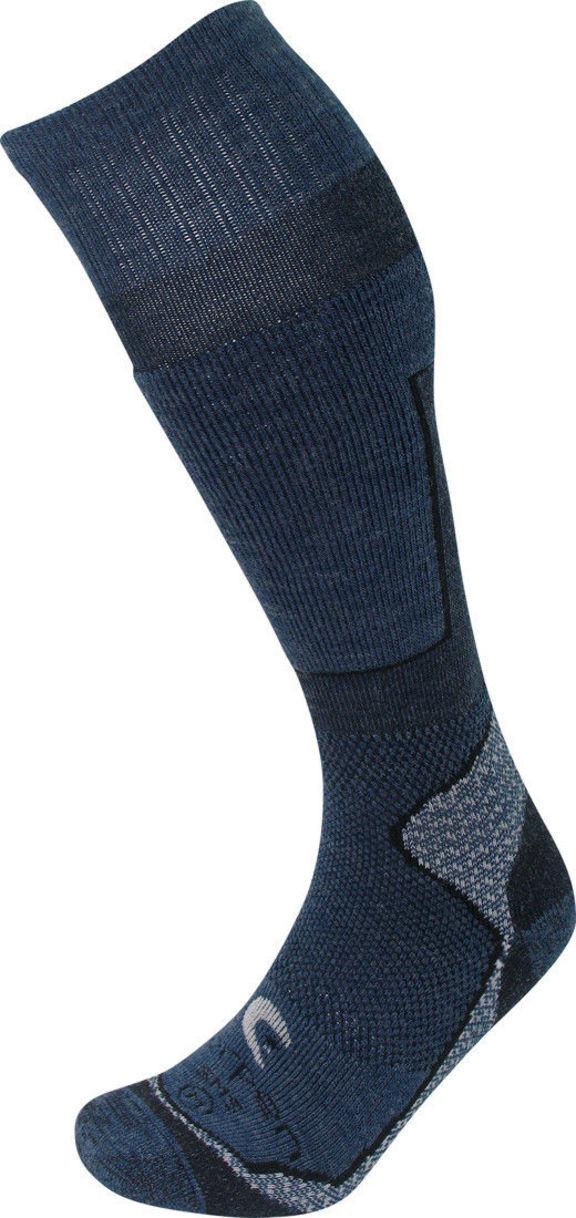 Термоноски Lorpen SMS (Snowboard - Italian Wool)