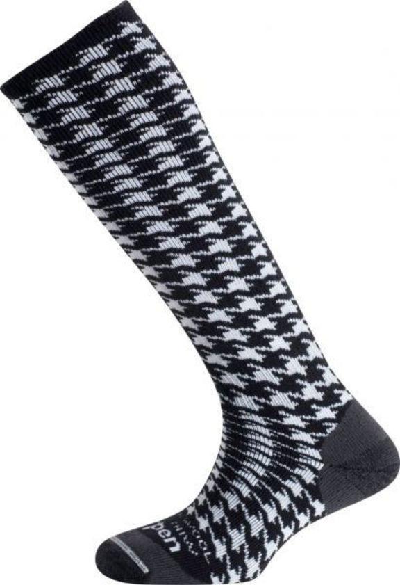 Термоноски Lorpen FRHO (Freeride - Italian Wool)